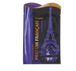 Ароматизатор-освежитель воздуха Гринфилд Parfum FrancaisLe Violet