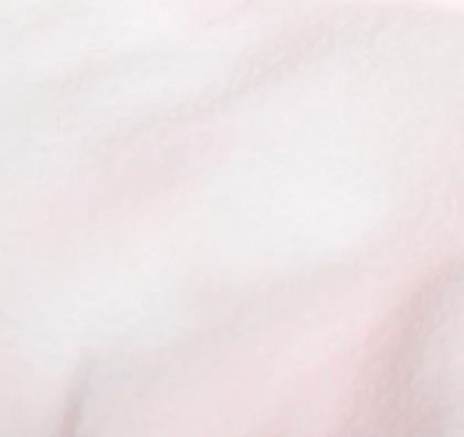 Комбинезон Скандинавия с меховым подкладом, размер XL, розовый