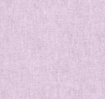 Простыня, евро-макси, цвет сиреневый, размер 220х240 см