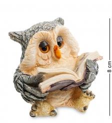 OL-6285-XB Фигура Сова «Азбука знаний»  Sealmark