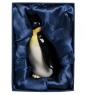 JP-11/ 9 Фигурка Пингвин  Pavone