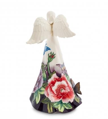JP-247/22 Фигурка Девушка-ангел  Pavone