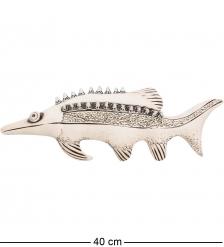 LT-03 Рыба керамическая