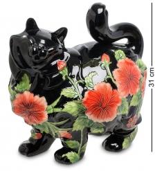 JP-156/ 7 Фигурка «Кошка»  Pavone