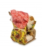DO-013 Домовой Славуся банник с ковшом - Вариант A