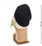 DO-090 Домовой Кузя в фуражке с мешком