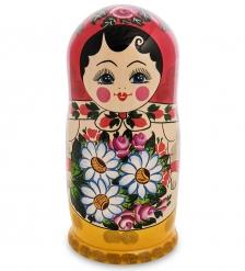 МР-10/12 Матрешка 10-кукольна я Б  Семеновская