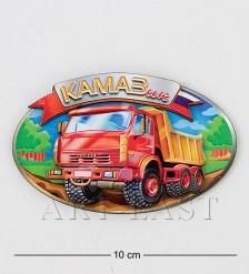 МТ- 131 Магнит  КАМАЗик