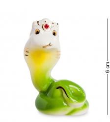 XA-345 Фигурка  Змея