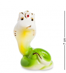 XA-348 Фигурка  Змея