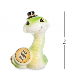 XA-353 Фигурка  Змея