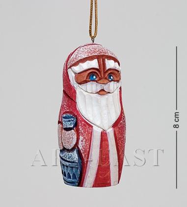 МР-37/41 Елочная игрушка в асс.  Сергиев-Посад