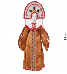 RK-216 Кукла  Вероника