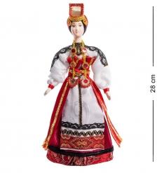 RK-240 Кукла  Марфа в кичке