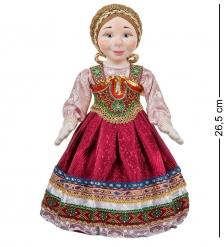 RK-131 Кукла  Ираида
