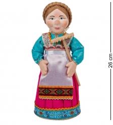 RK-139 Кукла  Пелагея