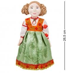 RK-284/ 1 Кукла  Зинаида