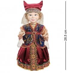 RK-129 Кукла  Дьячиха