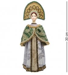 RK-229 Кукла «Клавдия»