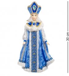RK-220 Кукла  Добрава
