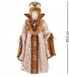 RK-291 Кукла  Княжна Анна