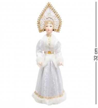RK-236 Кукла Любомила