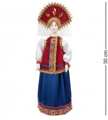 RK-249/1 Кукла  Серафима