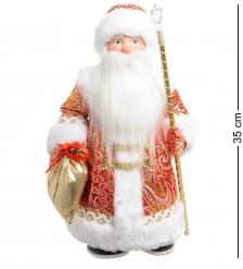 RK-150 Кукла  Дед Мороз