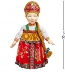 RK-127 Кукла  Василиса  - Вариант A