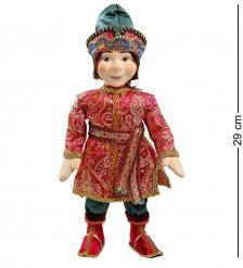 RK-145 Кукла  Царевич
