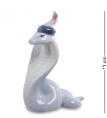 JP-51/10 Фигурка  Змея   Pavone