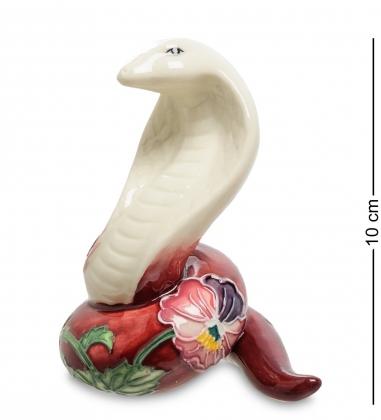 JP-51/15 Фигурка Змея  Pavone