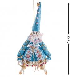 RK-427 Кукла подвесная  Забавник