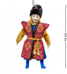 RK-652/1 Кукла подвесная «Царевич»