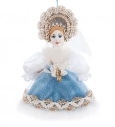 RK-629 Кукла подвесная  Ульяна