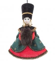 RK-626 Кукла подвесная  Барыня