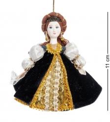RK-635/1 Кукла подвесная «Эльза»