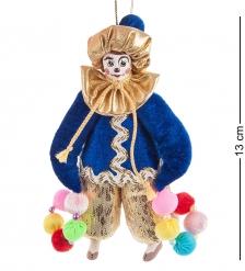 RK-495 Кукла подвесная Клаудино - Вариант A