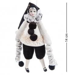 RK-502 Кукла подвесная Пьеро