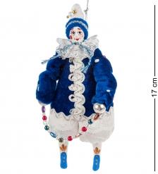 RK-489 Кукла подвесная Буфф - Вариант A