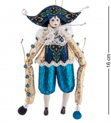 RK-429 Кукла подвесная  Моретта