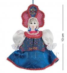 RK-657 Кукла подвесная  Лизавета