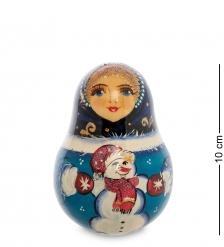 МР-42/18-A Неваляшка  Снегурочка