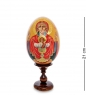 ИКО-21 Яйцо-икона  Святой Лик  Рябов С. в асс. - Вариант A
