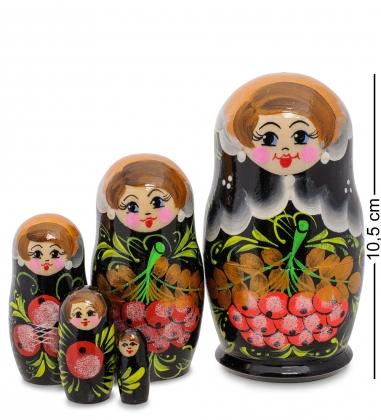 МР-27/13 Матрешка  5м  Василиса  - Вариант A