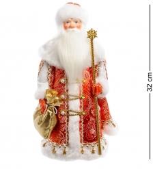 RK-151 Кукла  Дедушка Мороз