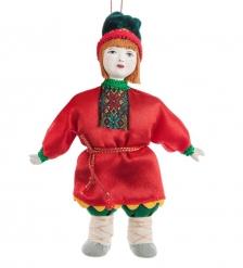 RK-640 Кукла подвесная «Добрый молодец»