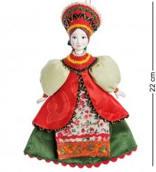 RK-644/1 Кукла подвесная «Надежда»