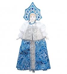 RK-548 Кукла подвесная «Девица-краса»