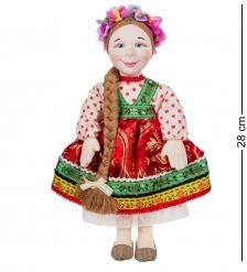 RK-125/ 1 Кукла  Варвара